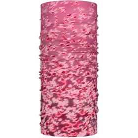 Buff Original Komin, różowy